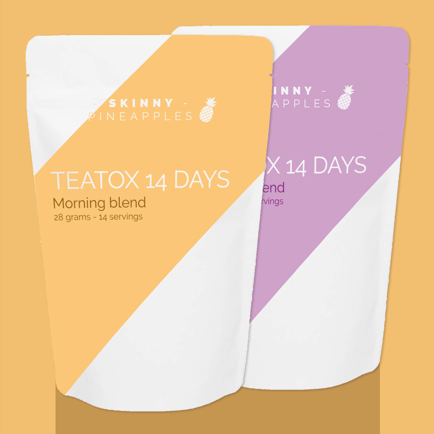 Teatox edge to edge v1.1-tiny.jpg